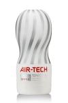 Masturbateur réutilisable Tenga Air-Tech Gentle