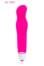Vibro Love Stick - My First